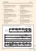 Kantaten · Messen · Oratorien Passionen · Motetten - Seite 7