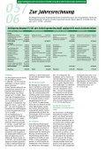 Muster Tabellen - Schulkreis - Seite 2