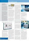"""""""Nooit eerder zoveel Siemens-producten gebruikt"""" - Industry ... - Page 2"""