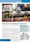 """""""Nooit eerder zoveel Siemens-producten gebruikt"""" - Industry ... - Page 3"""