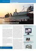 """""""Nooit eerder zoveel Siemens-producten gebruikt"""" - Industry ... - Page 4"""