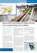 """""""Nooit eerder zoveel Siemens-producten gebruikt"""" - Industry ... - Page 5"""