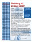 ACCAC Annual Report 07-08 DRAFT2 - Adams County Children's ... - Page 2