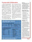 ACCAC Annual Report 07-08 DRAFT2 - Adams County Children's ... - Page 3