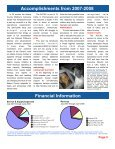 ACCAC Annual Report 07-08 DRAFT2 - Adams County Children's ... - Page 5