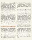 Worden als je Held - Page 7