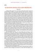 Numéro 46 --- 28 octobre 2004 - Revurevi.net - Page 3