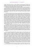 Numéro 46 --- 28 octobre 2004 - Revurevi.net - Page 4