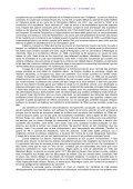 Numéro 46 --- 28 octobre 2004 - Revurevi.net - Page 5