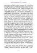 Numéro 46 --- 28 octobre 2004 - Revurevi.net - Page 6