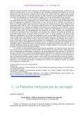 Numéro 46 --- 28 octobre 2004 - Revurevi.net - Page 7