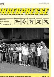 Die komplette Turnerpresse als PDF-Datei - ÖTB Neumarkter ...