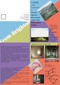 exposition du 6 mai au 16 juillet 2006 La grange - Arts plastiques - Page 2
