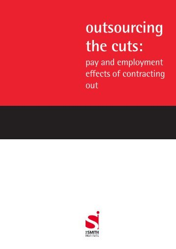 outsourcing-the-cuts-pay-and-employment-effects-of-contracting-out