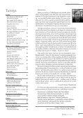 2012 m. sausis - Artuma - Page 3