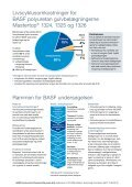 Download rapporten her! - Basf - Page 3