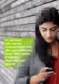 Wir befähigen Sie, Enterprise Consumerization zu ... - AppSense - Page 2