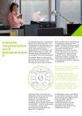 Wir befähigen Sie, Enterprise Consumerization zu ... - AppSense - Page 5
