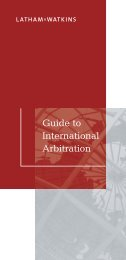 Guide-to-International-Arbitration-May-2014