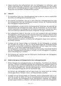 roggermaier Arbeitsbühnen - Seite 2