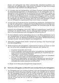 roggermaier Arbeitsbühnen - Seite 4