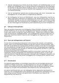 roggermaier Arbeitsbühnen - Seite 5