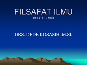 FILSAFAT_ILMU