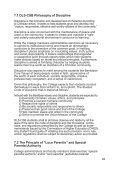 STUDENT DISCIPLINE - Page 2