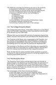 STUDENT DISCIPLINE - Page 4