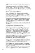 STUDENT DISCIPLINE - Page 7