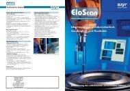 EloScan dt-03-druck-2 - Rohmann GmbH