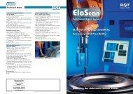 EloScan eng-03-druck-2 - Rohmann GmbH