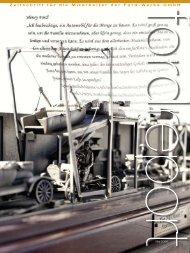 Zeitschrift für die Mitarbeiter der Ford-Werke GmbH eitschrift für die ...
