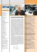 download - amz - Seite 3