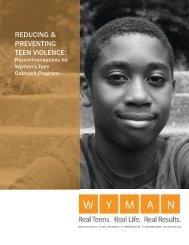 Download PDF - Wyman