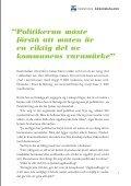 25-goda-exempel - Page 7