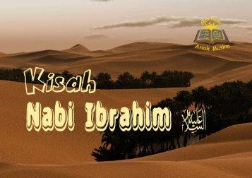 Kisah Nabi Ibrahim.pdf