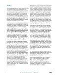 OSHA Recordkeeping Handbook - Msabc.net - Page 4