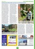 VereInsnACHrICHten - Gemeindeverwaltung Blaichach  im Allgäu ... - Seite 7