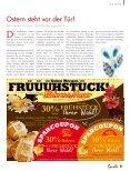 Ostern - Garreler.de - Page 3