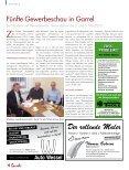 Ostern - Garreler.de - Page 4