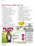 Ostern - Garreler.de - Page 6