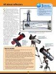 Celestron - Kako kupiti svoj prvi teleskop - Audioton - Page 5