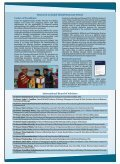 JGBS MBA Brochure single page - Jindal Global Business School - Page 4
