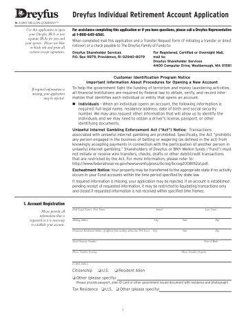 Aetna HealthFund HSA ROLLOVER/TRANSFER REQUEST FORM