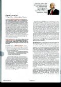 inichts zum Angeben - Seite 3