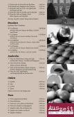 5,50 Euro - Auszeit Nottuln - Page 4