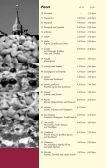 5,50 Euro - Auszeit Nottuln - Page 5