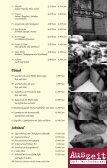 5,50 Euro - Auszeit Nottuln - Page 6