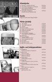 5,50 Euro - Auszeit Nottuln - Page 7